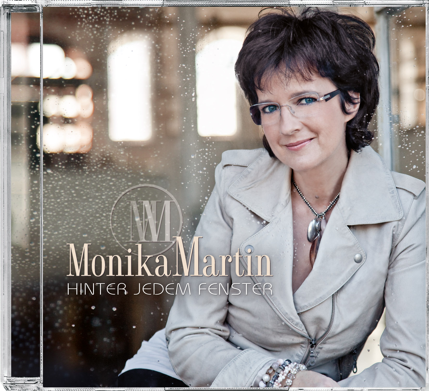 Monika Martin Box 2013
